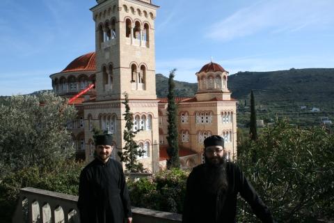 biserica-eghina