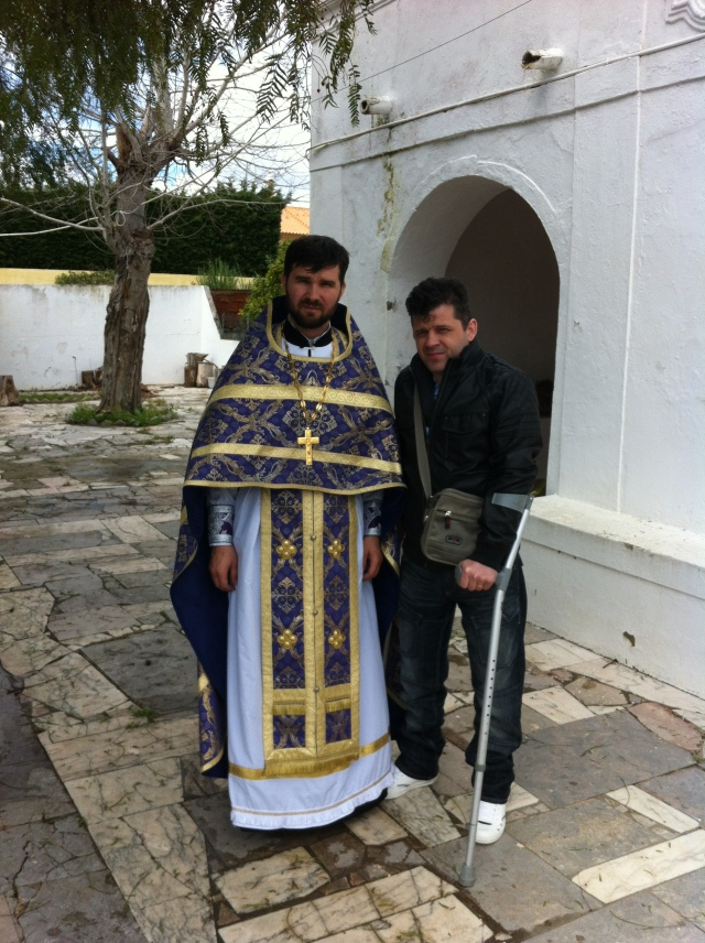 andrei&preotul