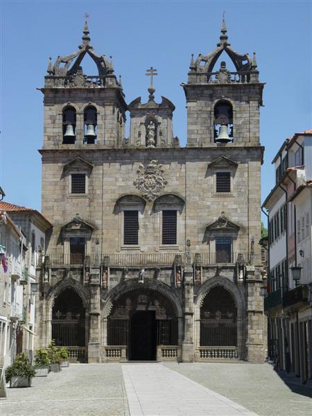 Se_Catedral_de_Braga