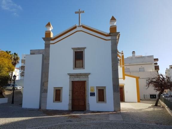 igreja-ortodoxa-faro